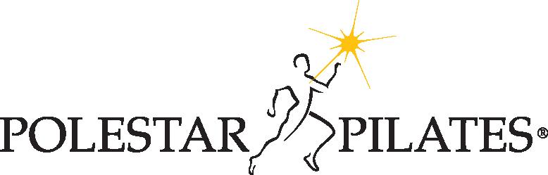 Logo of Polestar Pilates
