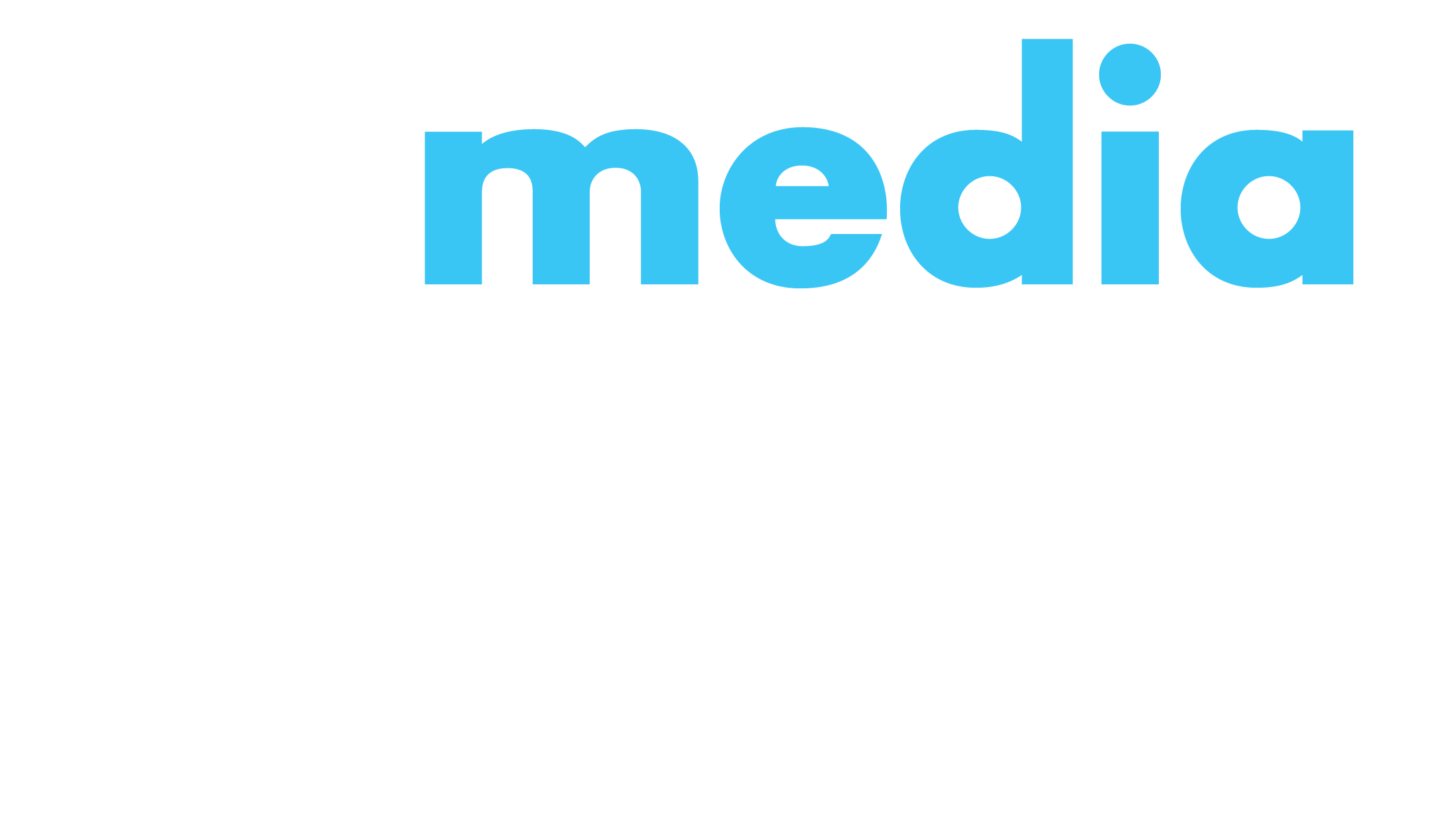 Beue Media Logo