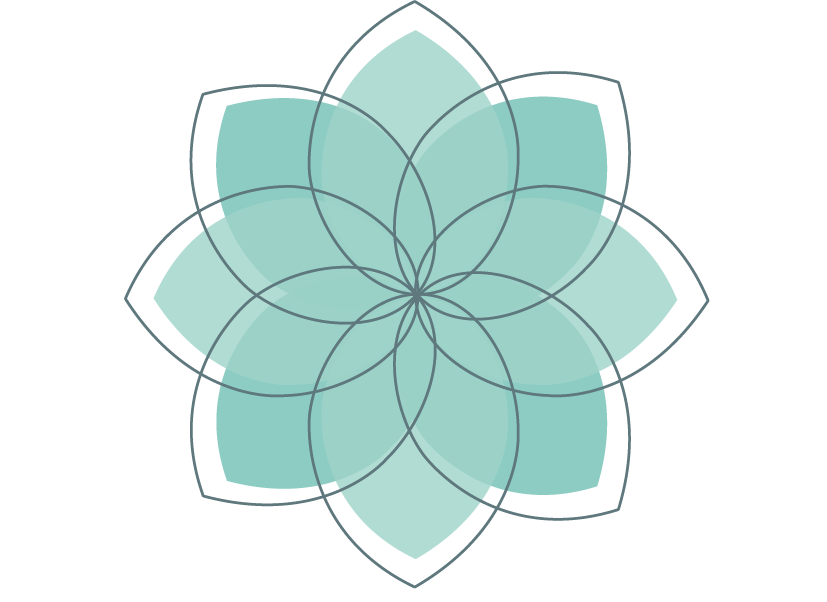 Logo of Natalie Allen Pilates